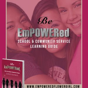 BeEmPOWERed Service Learning Guide