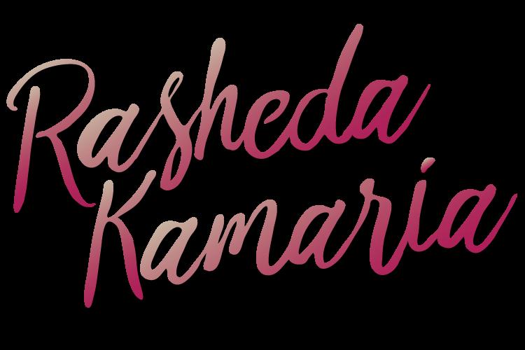 Rasheda Kamaria